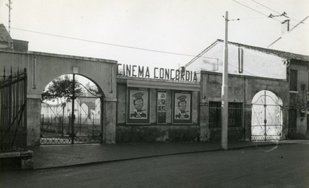 cinema-concordia-mestre