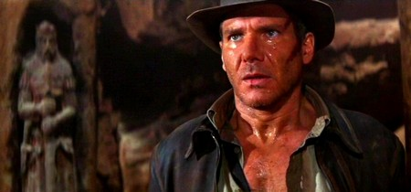 indiana-jones-e-lultima-crociata-21