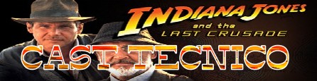 indiana-jones-e-lultima-crociata-banner-cast