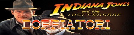 indiana-jones-e-lultima-crociata-banner-doppiatori