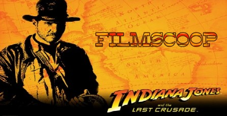 indiana-jones-e-lultima-crociata-banner-filmscoop