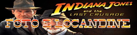 indiana-jones-e-lultima-crociata-banner-foto