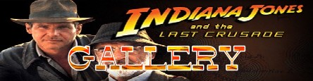 indiana-jones-e-lultima-crociata-banner-gallery