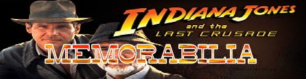 indiana-jones-e-lultima-crociata-banner-memorabilia
