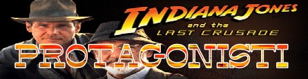 indiana-jones-e-lultima-crociata-banner-protagonisti