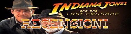 indiana-jones-e-lultima-crociata-banner-recensioni