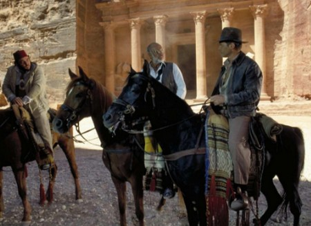 indiana-jones-e-lultima-crociata-foto-3