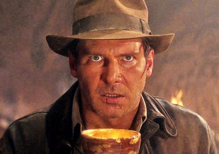 indiana-jones-e-lultima-crociata-foto-5