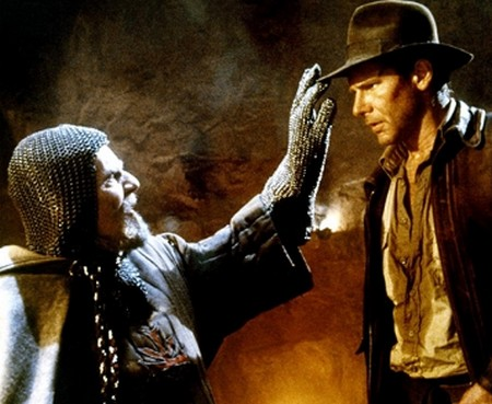 indiana-jones-e-lultima-crociata-foto-9