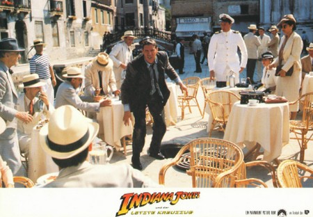 indiana-jones-e-lultima-crociata-lc8