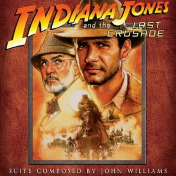 indiana-jones-e-lultima-crociata-locandina-3