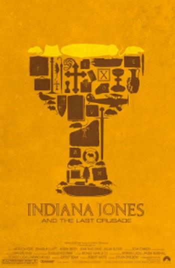 indiana-jones-e-lultima-crociata-locandina-4