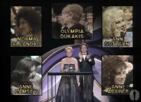 nomination-miglior-attrice-non-protagonista