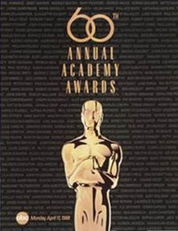 oscar-1988