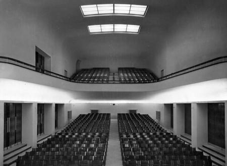 sala-cine-imperiale-guidonia-montecelio