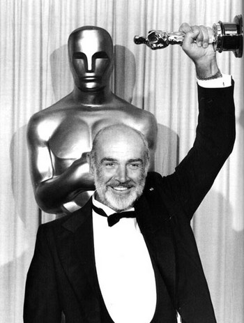 sean-connery-oscar