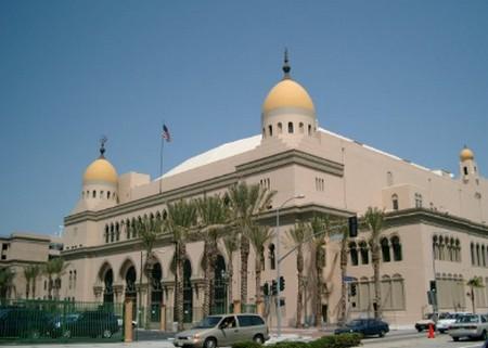 shrine-civic-auditorium