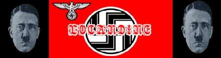 1-1-1-banner-locandine