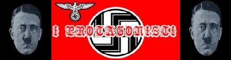 1-1-1-banner-protagonisti