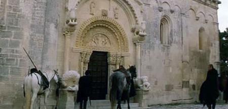 1-11-i-cavalieri-che-fecero-limpresa-abbazia-di-san-leonardo-in-lama-volara-manfredonia