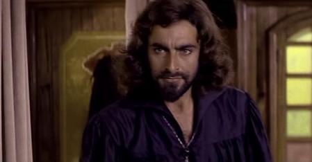1-11-il-corsaro-nero-1976