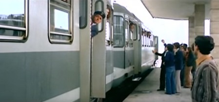 1-12-classe-mista-ferrovie-bari-nord-barletta