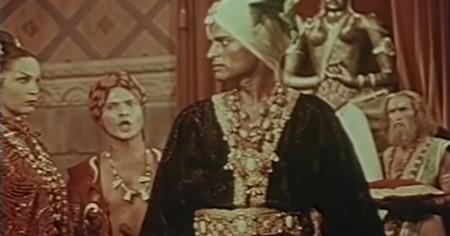 1-15-il-tesoro-del-bengala-1953