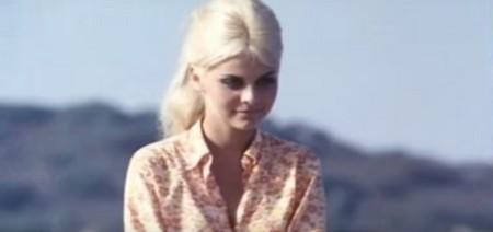 1-15-vacanze-sulla-costa-smeralda-1968