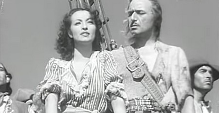 1-2-la-figlia-del-corsaro-verde-1941