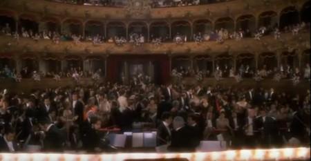 1-20-il-giovane-toscanini-teatro-petruzzelli