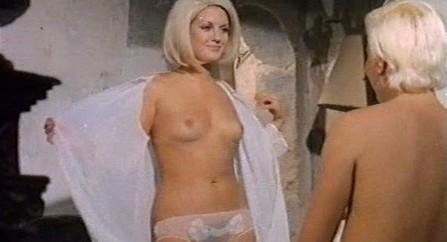 1-22-le-manie-di-mr-winninger-omicida-sessuale-1970
