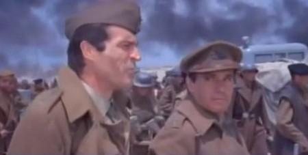 1-23-la-battaglia-dinghilterra-1969
