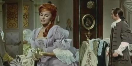 1-4-il-figlio-del-corsaro-rosso-1959