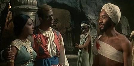 1-9-la-montagna-di-luce-1965