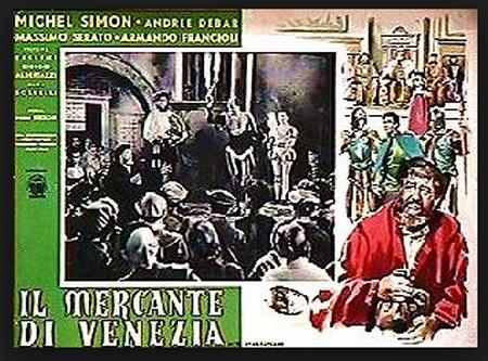 10-il-mercante-di-venezia-lobby-card