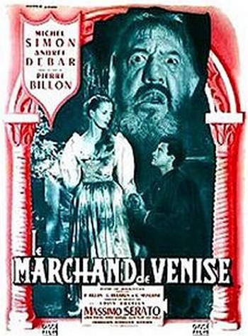 10-il-mercante-di-venezia-locandina
