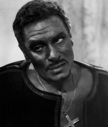 12-othello-1965-lawrence-olivier