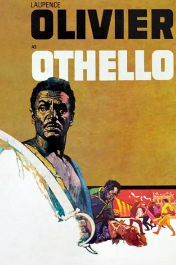 12-othello-1965-locandina