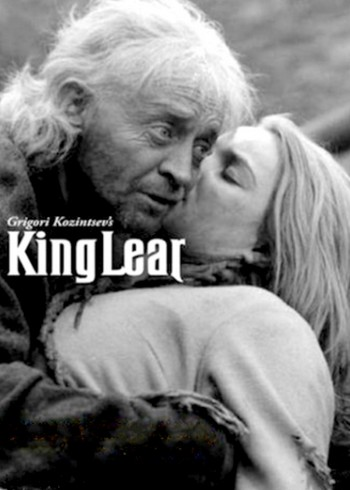 13-king-lear-1971-locandina