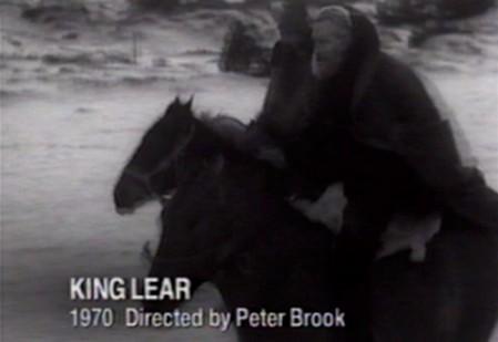 13-king-lear-1971-open