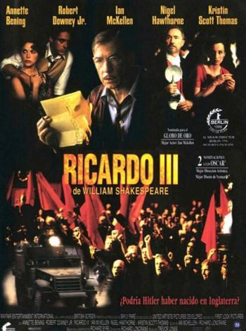 14-riccardo-iii-locandina