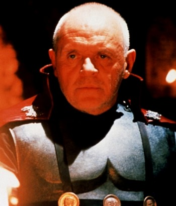 15-titus-anthony-hopkins