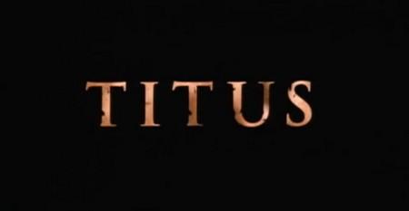 15-titus-open