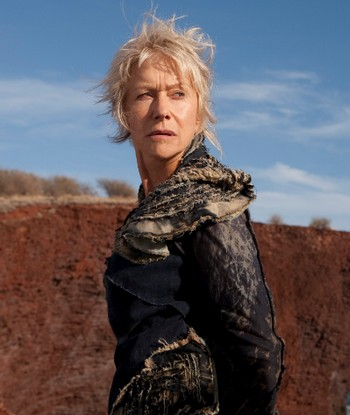 16-the-tempest-2010-helen-mirren
