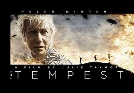 16-the-tempest-2010-lc