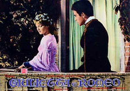 17-romeo-e-giulietta-lobby-card