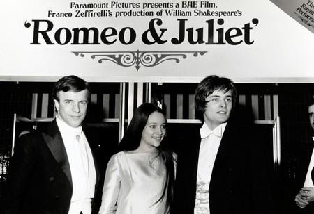 18-romeo-e-giulietta-1968-lobby-card