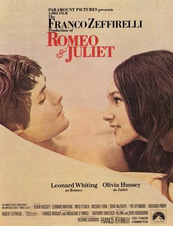 18-romeo-e-giulietta-1968-locandina