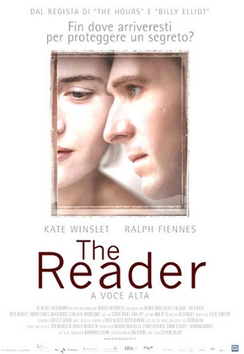 18-the-reader-a-voce-alta-locandina