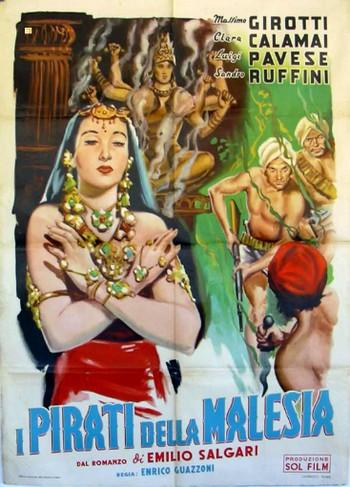 2-1-i-pirati-della-malesia
